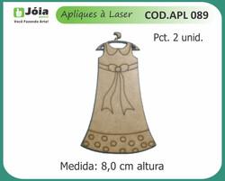 APL 089
