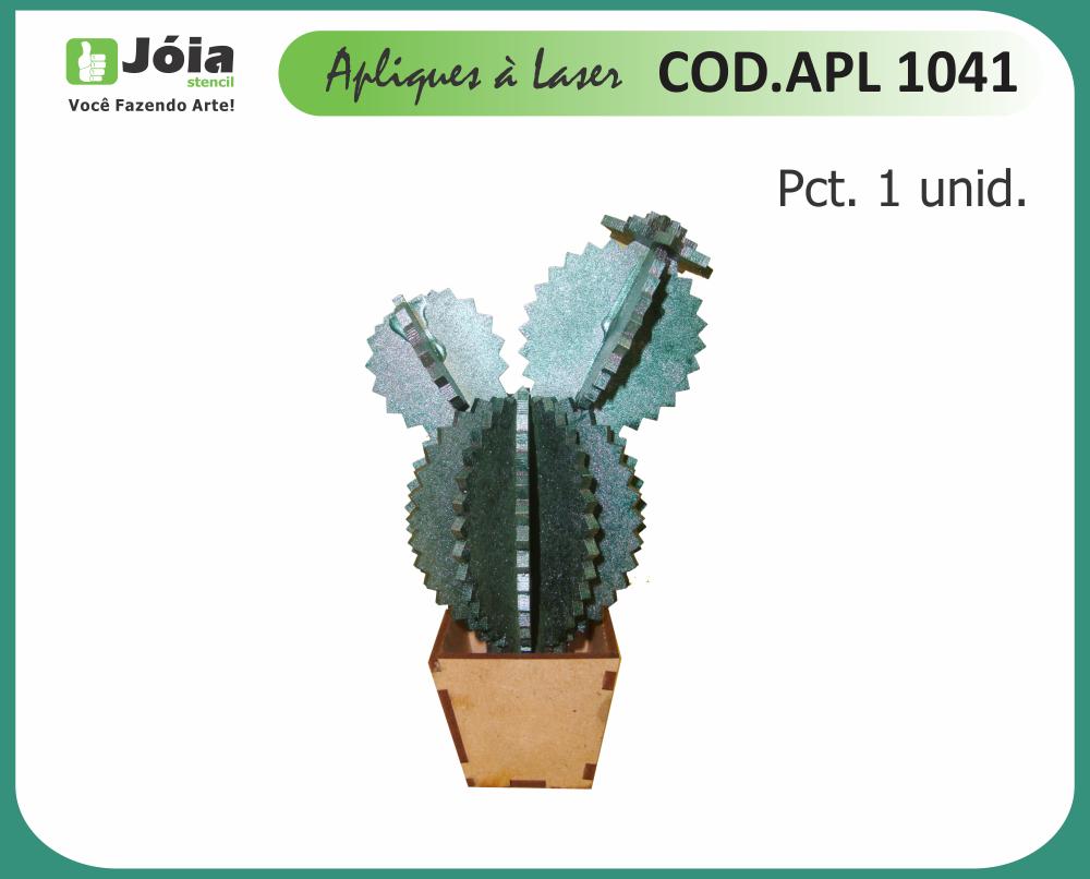 APL 1041