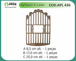 APL 436