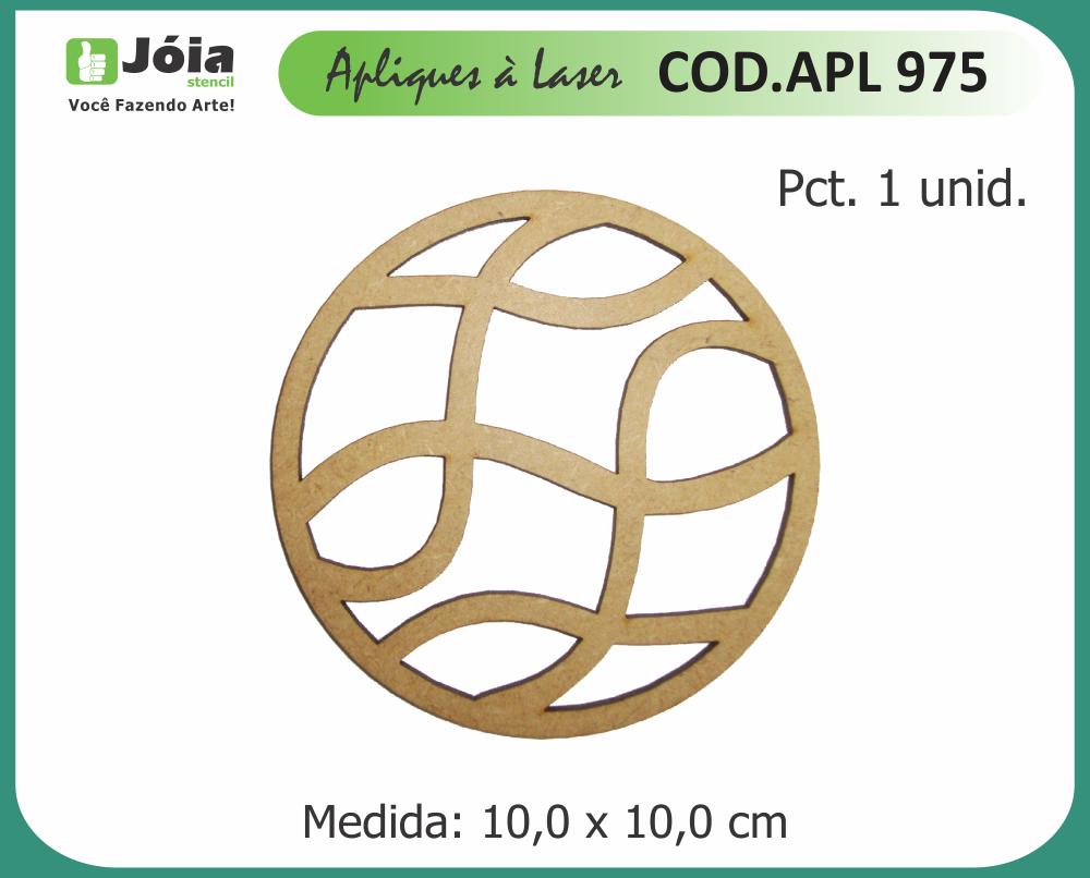 APL 975