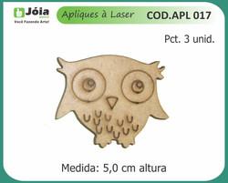 APL 017