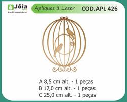 APL 426
