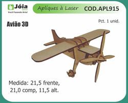 APL 915