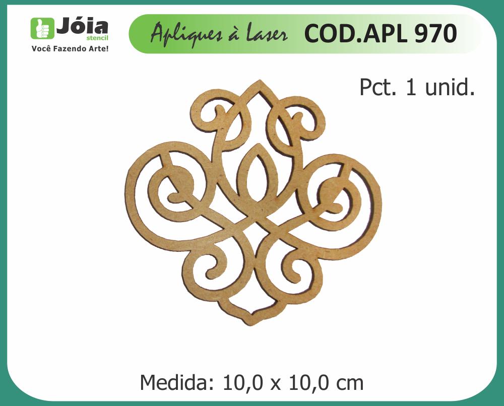 APL 970
