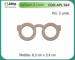 APL 564