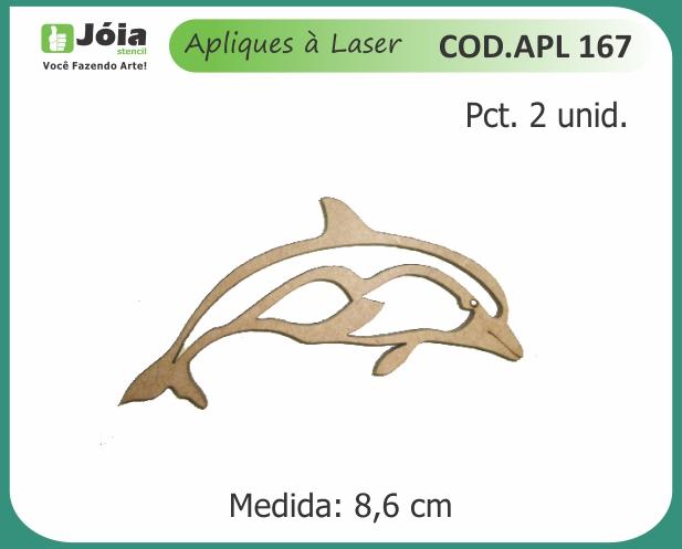 APL 167