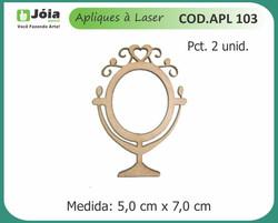 APL 103