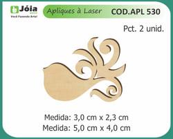 APL 530