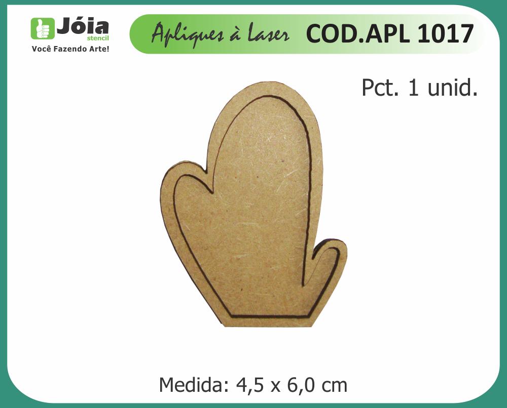 APL 1017