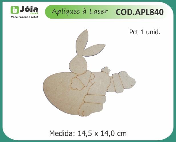 APL 840