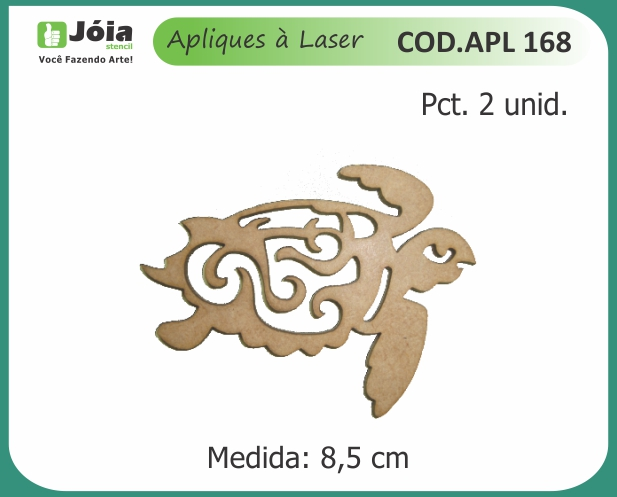 APL168