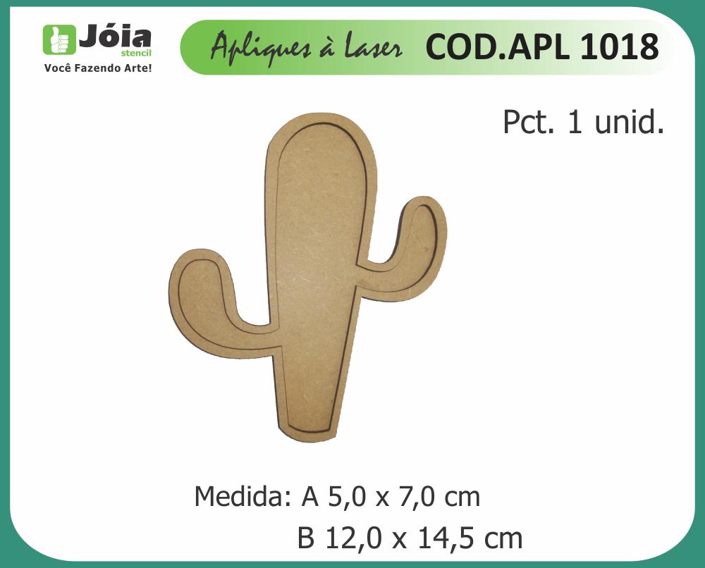 APL 1018