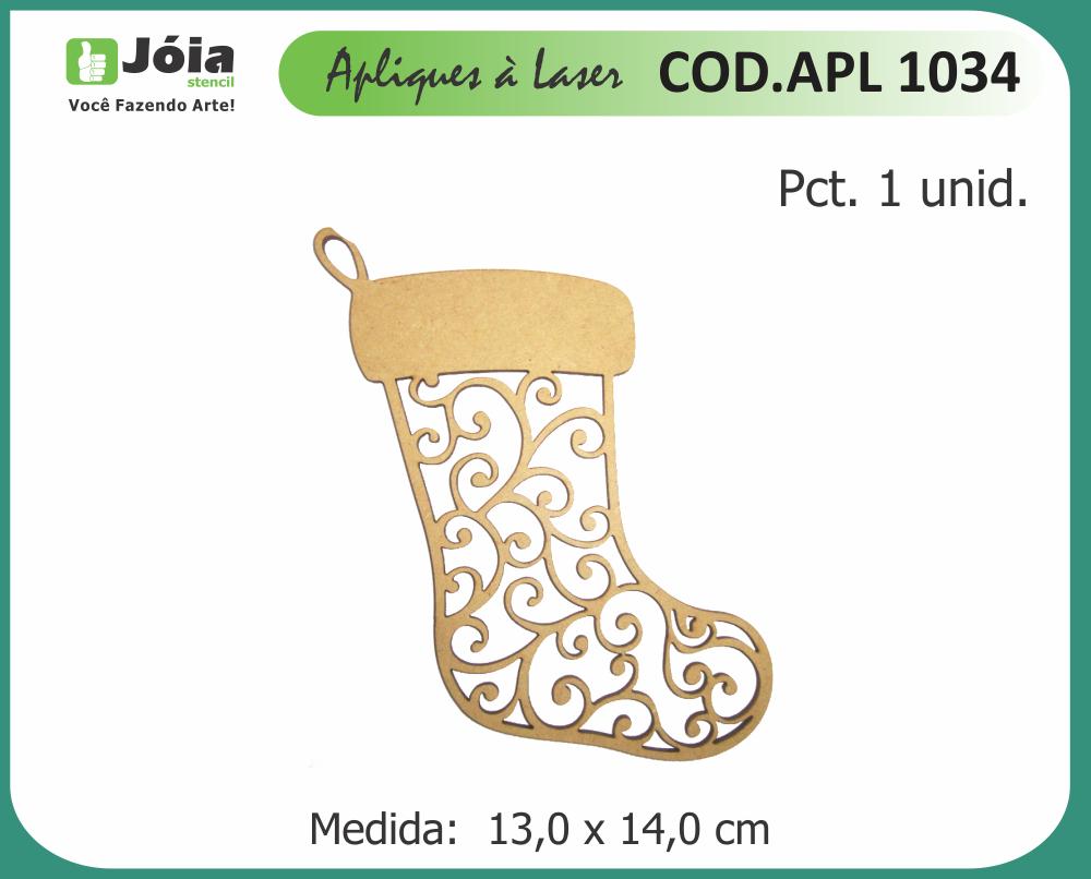 APL 1034