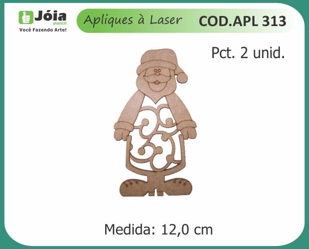 APL 313