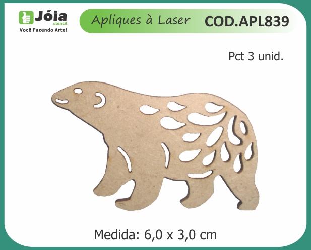 APL 839