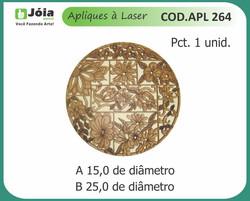 APL 264