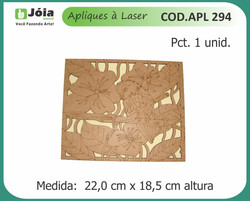 APL 294
