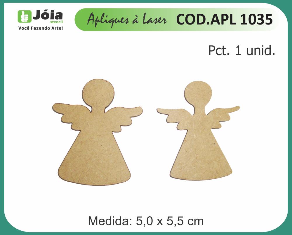 APL 1035