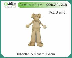 APL 218