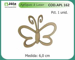APL 162