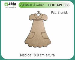 APL 088