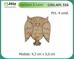 APL 556