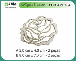 APL 364