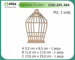 APL 484