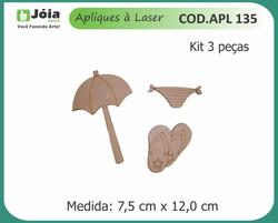 APL135
