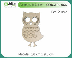 APL 466