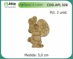 APL 328