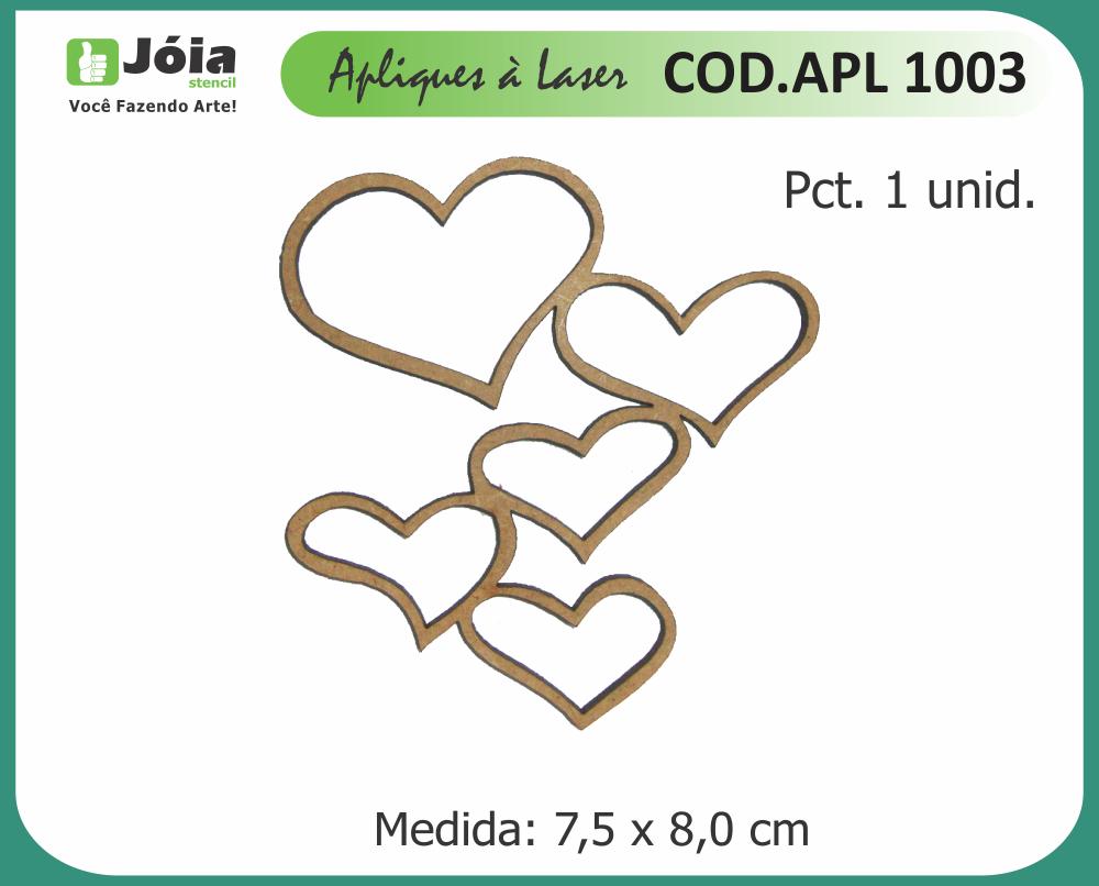 APL 1003
