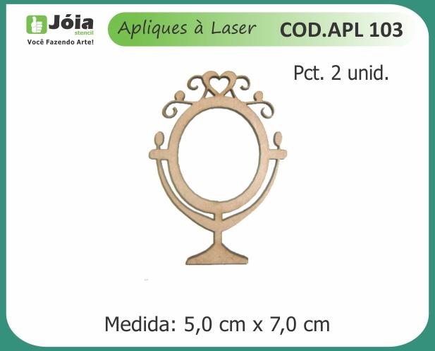 APL103