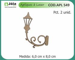 APL 549