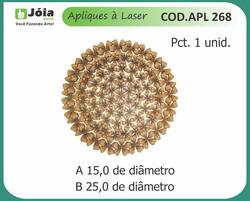 APL 268