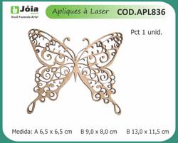 APL 836