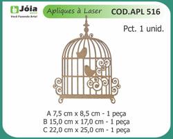 APL 516