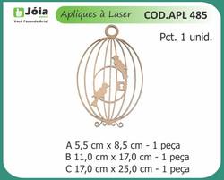 APL 485