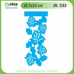 Stencil JX 532