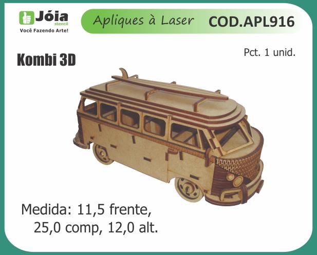APL 916