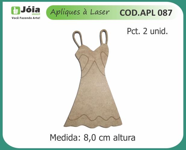 APL 087