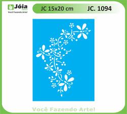 stencil JC 1094