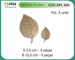 APL 366