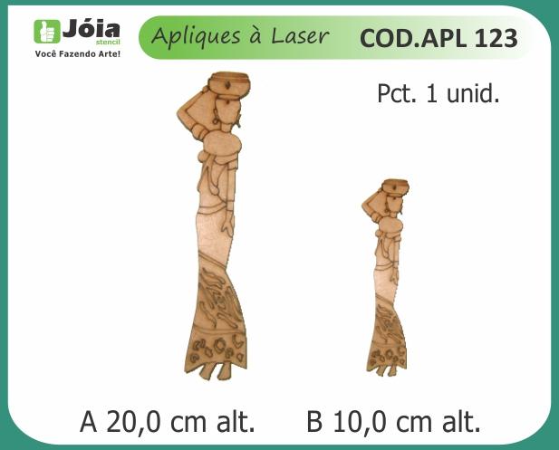 APL123