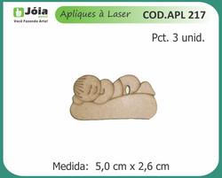 APL 217