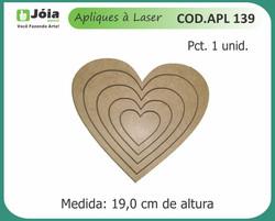 APL139