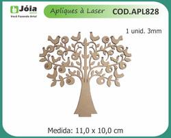 APL 828
