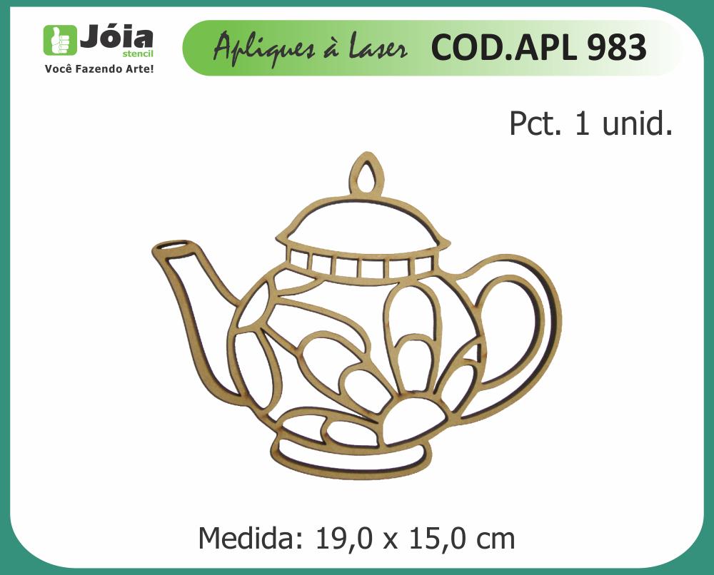 APL 983
