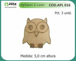 APL 016