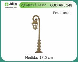 APL 148